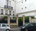 P1330697 Paris VI rue ND des champs N70-70bis rwk.jpg