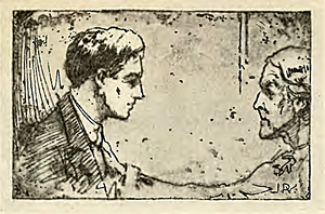 P577--Them Others--The Century Magazine, .Aug 1917.png
