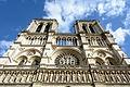 PA00086250 - ND de Paris - 7MC 2502.jpg