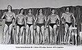 PARTICIPANTES CATEG NOVICIOS DEL TORNEO MR VALENTIN ALSINA 1970- AFCA - ARGENTINA.jpg