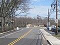 PA 332 end at PA 32.jpg