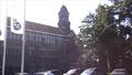 PCC Lyceum Alkmaar.png