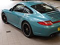PCGB Spring car check at Porsche Aberdeen (38) (40561280325).jpg