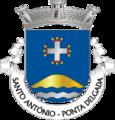PDL-santonio.png