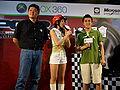 PGR4 Pre-launch in Taiwan Pre-match Interview.jpg