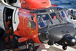 PHIBRON-3,15th Marine Expeditionary Unit assist US Coast Guard 120604-M-TF338-009.jpg