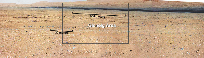 PIA16154 fig1-Mars Curiosity Rover - Road To Glenelg.jpg