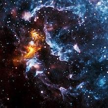 Image result for neutron star