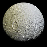 PIA19638-Tethys-SaturnMoon-TrailingHemisphere-Enhanced-20150411.jpg