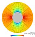 PIF 1 Velocity&Pressure L.png