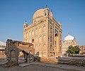 PK Hyderabad asv2020-02 img04 Talpur Tombs.jpg