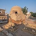 PK Hyderabad asv2020-02 img06 Talpur Tombs.jpg