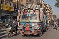 PK Karachi asv2020-02 img29 bus.jpg