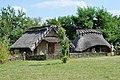 PL-Bochnia, The VI Ploughmen Village Archaeological Park 2013-08-16--14-25-49-002.jpg