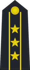 PLANF-0716-COL.png