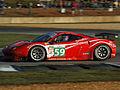 PLM 2011 59 Luxury Ferrari.jpg