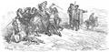 PL Jean de La Fontaine Bajki 1876 page013.png