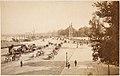 PM 109805 Souvenir de Voyage 1901.jpg