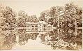 PM 109917 Souvenir de Voyage 1901.jpg
