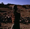 PM DI 014 Sahara.jpg