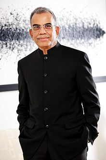 PNC Menon Chairman Emeritus Sobha Developers.jpg