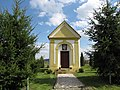 POL Cottage chapel Lipienica.jpg