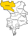 POL Sołectwo Ochaby.png