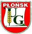 POL gmina Płońsk COA.jpg