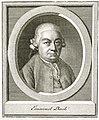 PPN66396010X Emanuel Bach (1750).jpg