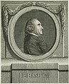 PPN663960169 I. B. Basedow (1775).jpg