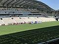 PSG-Soyaux Féminines Stade Jean Bouin 04.jpg
