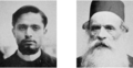 PSM V54 D360 Jewish men from france and russia.png