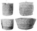 PSM V63 D500 Tlingit baskets.png