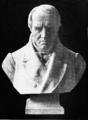 PSM V70 D297 Alexander von Humboldt.png