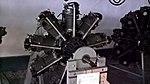 PZL Bristol Pegaz II M2 MLP 01.jpg
