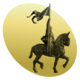 P history icon lightgoldenred.png