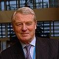 Paddy Ashdown (2005).jpg