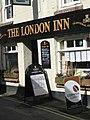 Padstow Pub - geograph.org.uk - 309934.jpg
