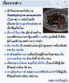 Paedophryne in the news - Thai.png