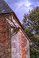 Pagny-le-Château 2015 09 19 32 M6.jpg