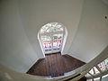 Pagoda (interior) (14724195347).jpg