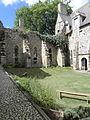 Paimpol (22) Abbaye de Beauport 08.JPG