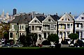 Painted ladies (2) (8653042603).jpg