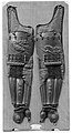Pair of Sleeves (Kotē) MET 1269.jpg