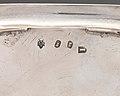 Pair of salvers MET DP-12307-037.jpg