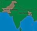 Pakistan-1971.png
