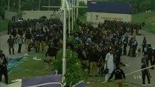 Arquivo: Pakistanprotests2014.webm