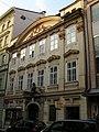 Palác (Nové Město), Praha 1, Palackého 7, Nové Město.JPG