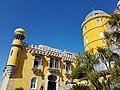 Palácio Nacional da Pena em Sintra (37104618712).jpg