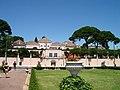 Palácio de Belém - Lisboa - Portugal (2829945359).jpg